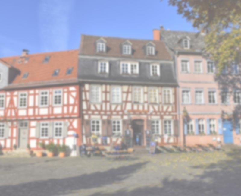 Grauer Star Frankfurt